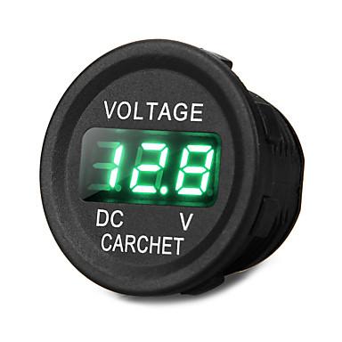 Sivu 49. Käytettäessä 12-voltin pistorasioita seuraavat seikat on otettava huomioon.