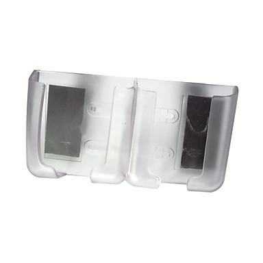 levne Doplňky do interiéru-ziqiao univerzální posuvný nastavitelný držák do auta držák na mobil držák navigace rám pro mobil GPS