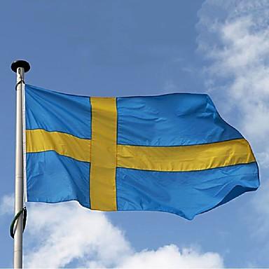 δωρεάν site για dating στη Σουηδία