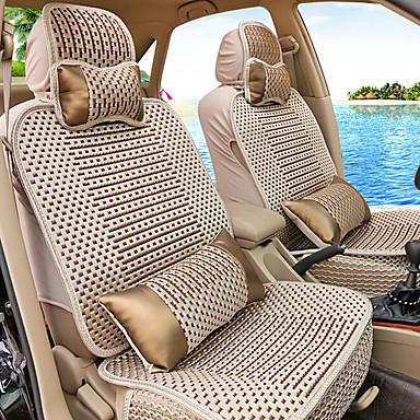 Car Seat Cover Summer Cushion 4979013 2018 10199