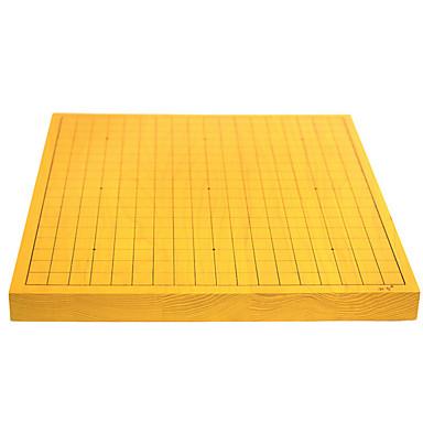 Brädspel Schackspel Professionell Barn Vuxna Pojkar Flickor Leksaker Present