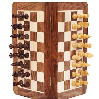 preiswerte Chess Games-Brettspiel Schachspiel