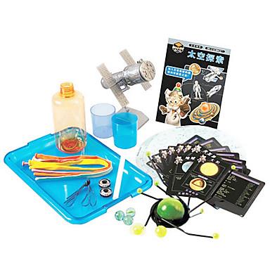 COG Skyltfönstermodeller Utbildningsleksak Professionell Plast ABS Barn Vuxna Pojkar Flickor Leksaker Present 1 pcs