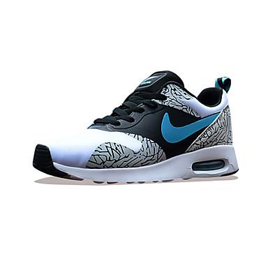 air max tavas férfi futócipő sportos edzőcipő cipők cipő leopárdnyomtatás  5060337 2019 –  79.99 e36b295f1b