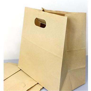 emballage poser
