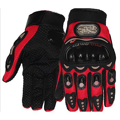 reiten fahrrad motorrad racing handschuhe handschuhe. Black Bedroom Furniture Sets. Home Design Ideas