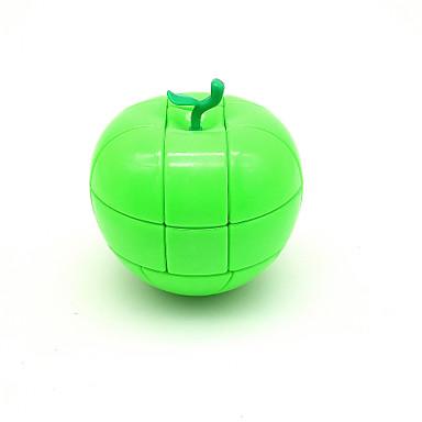Magic Cube IQ-kub YongJun 3*3*3 Mjuk hastighetskub Magiska kuber Pusselkub professionell nivå Hastighet Klassisk & Tidlös Leksaker Pojkar Flickor Present