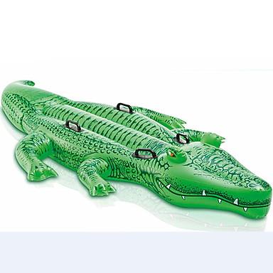 voordelige water Speeltjes-Waterspelbenodigdheden Krokodil Plezier Klassiek Speeltjes Geschenk