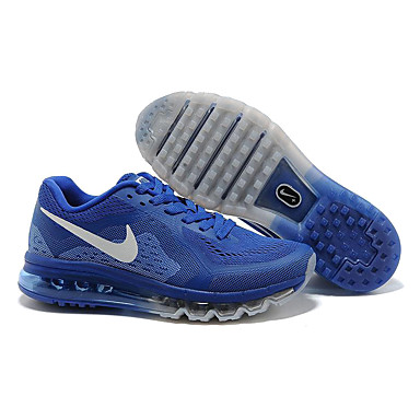 designer fashion 96373 37825 Nike Air Max 2014 Running Shoes Men s Nike airmax 2014 men s running shoes  Sport Shoes 5091555 2019 –  84.99
