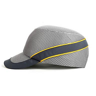 delta 102010 összeomlás kalap könnyű műanyag héj sapka bukósisak plexi  sapka kalap 5067743 2018 –  9.99 c893b71f08