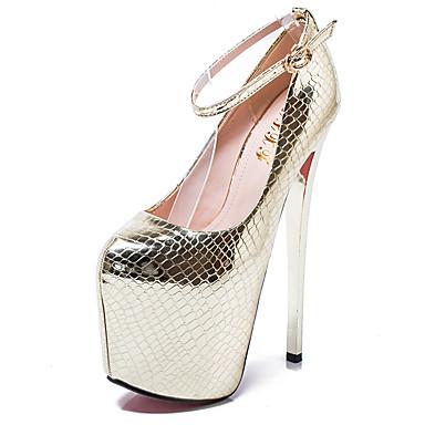 Chaussures de soirée automne femme HnJrVq6c2