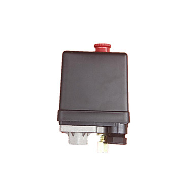 Fantastisk reservedele til switch kontrol pumper luft kompressor pressostat SH96