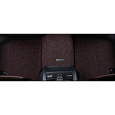 levne Doplňky do interiéru-autokoberce smyčku gauč flexibilita počasí, odolné opotřebení vodotěsný