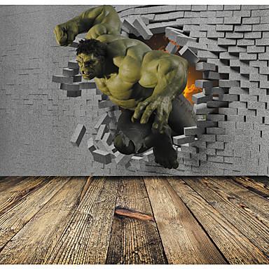640a1ec2f1e 3D Home dekorace Moderní Wall Krycí