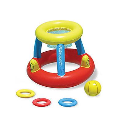 voordelige water Speeltjes-Waterspelbenodigdheden Speeltjes Geschenk