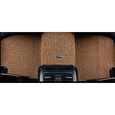 levne Koberečky do auta-autokoberce smyčku gauč flexibilita počasí, odolné opotřebení vodotěsný