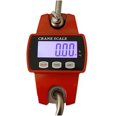 Πού να αγοράσετε το ρολόι γάντζο