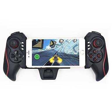 ipad game controller 2019