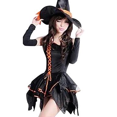 Streghe e maghi mano gioielli o chiodi Accessorio Costume Halloween