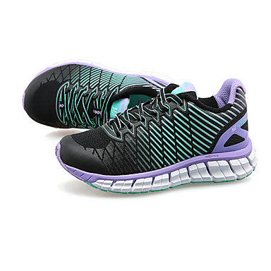 361 Sneakers Women S Damping Cushioning Breathable Low Top Leisure Sports Beginner Running Jogging 5151940 2018 61 99