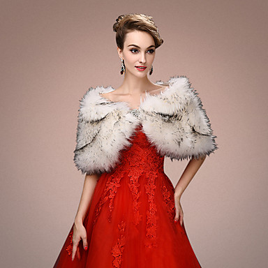 Vestidos mujer hechos en espaрів±a