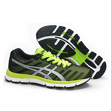 promo code d65c9 a0e9d ... cheap asics gel hyper 33 running shoes mens womens anti slip cushioning  82250 fcbe9