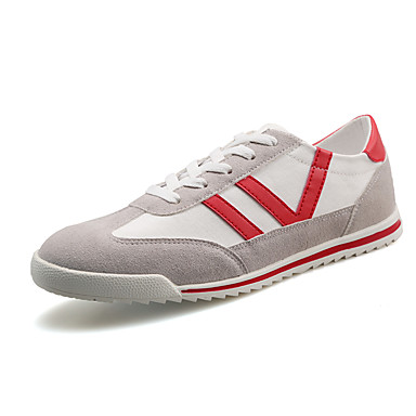 Style Sports Canvas Gan A Men's Breathable Casual Shoes Running hrBdstCQx