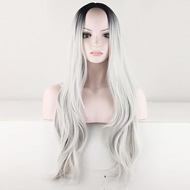 online dating γκρίζα μαλλιά