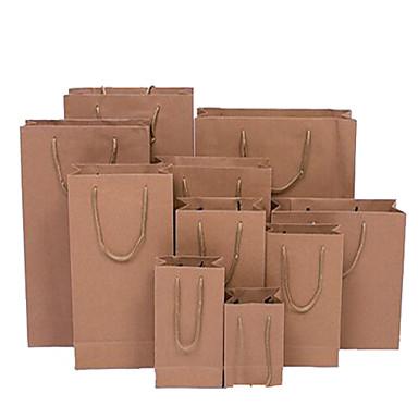 57ecd18e13 δημιουργική Kraft τσάντες χάρτινες σακούλες τροφίμων τσάντα ένδυμα τσάντα  γενική τσαγιού προσαρμοσμένες προώθησης δώρα προσθέσετε το 5222814 2019 –   3.99