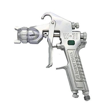 pistolety z tworzywa sztucznego Lesbijki żona Porno Korek