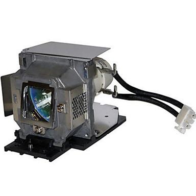 [$120 99] 3M Projector Lamp 3M X20 / 3M X76C