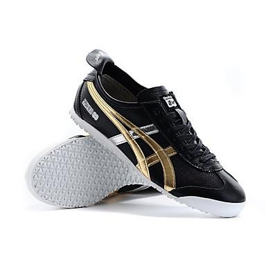 e1294e17e2a ASICS MEXICO 66 Zapatillas de Running   Zapatos Casuales   Zapatillas de  Skateboarding Hombre   Mujer A prueba de resbalones   Listo para 5215431  2019 – ...