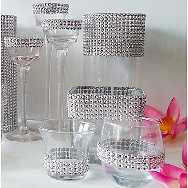 Cheap Wedding Decorations Online Wedding Decorations For 2020