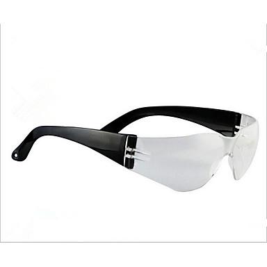 f64b1de18479 walter ht2421 anti dug anti ridse beskyttende briller ht2401 sikkerhed  briller 5165737 2019 –  2.99