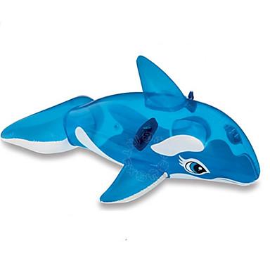 voordelige water Speeltjes-Dolfijn Speeltjes Geschenk