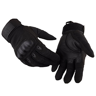 preiswerte Motorradhandschuhe-der black hawk taktische vollfinger outdoor taktische armee fan atmungsaktive rutschfeste verschleißfeste handschuhe