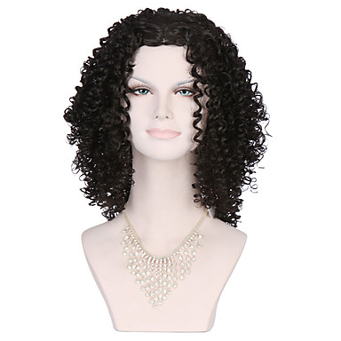 [$18.48] new afro kinky curly synthetic wigs