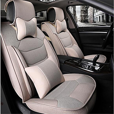 Wear Resistant Material Wholesale Car Seat Upholstery Fabric Four