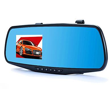 levne Auto Elektronika-Allwinner Full HD 1920 x 1080 Car DVR 2.8 palců Obrazovka Dash Cam