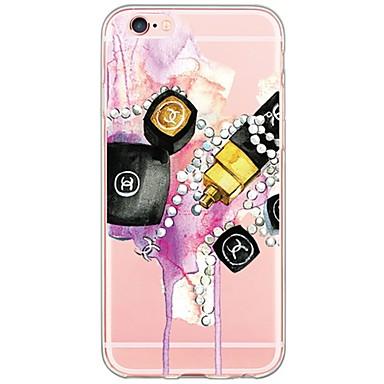 carcasas iphone 6 chica