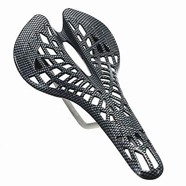 povoljno Dijelovi za bicikl-Sjedalo Udobne Šuplji dizajn legura cinka plastika Biciklizam Cestovni bicikl Mountain Bike