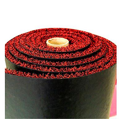 preiswerte Innenraummatten fürs Auto-Drahtspule Matten-Autoteppichboden