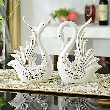 5639 Przedmioty Dekoracyjne Dekoracje Domu Ceramika Współczesny Współczesny Biuro Biznes Tradycyjny Na Dekoracja Domowa Prezenty 1 Szt
