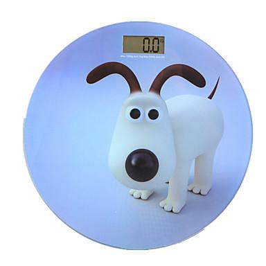 preiswerte Körpergewichtskala-Für Büro und Lehren Für Sport Outdoor