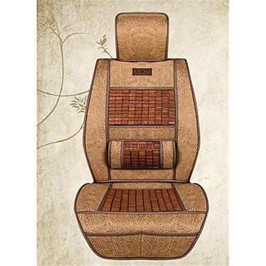 levne Doplňky do interiéru-autosedačka vzduchový chladič sezón bambusové rohože chlazení velkoobchod mahjong kus pět Obecně