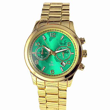 Cool watches for women