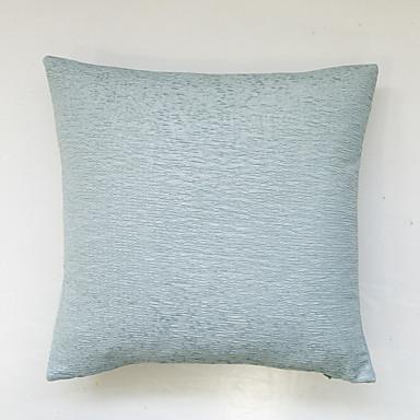 preiswerte Kissen-1 Stück Polyester Kissenbezug, Neuheit Traditionell