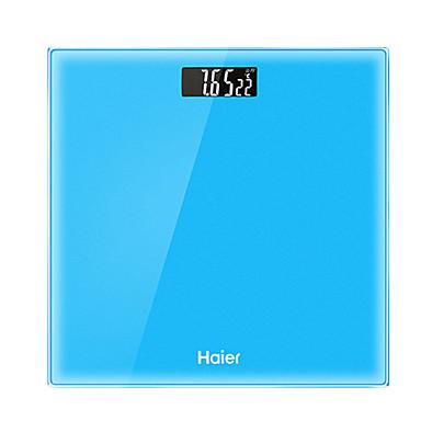 preiswerte Körpergewichtskala-# Thermometer Für Büro und Lehren / Für Sport Outdoor