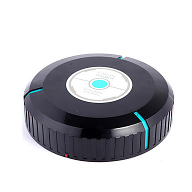 mini robot vacuum cleaner sweeping circle clean robot intelligent vacuum cleaner sweeping robot u2013 - Robotic Vacuum Cleaner