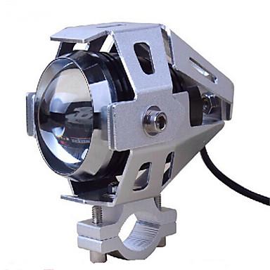 povoljno Motori i quadovi-Motor Žarulje 30 W LED LED Angel Eyes Za Univerzális